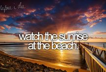 I'll do this...Even if it takes a lifetime :)