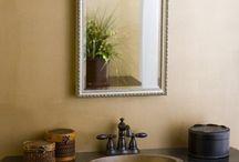 Home & Kitchen - Medicine Cabinets