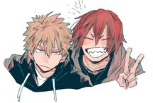 BAKUSHIMA, THANKS.
