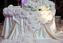 GLOW Weddings