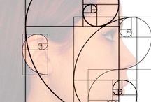 Fibonacci art