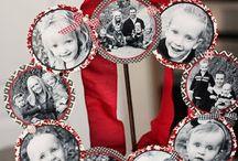 christmas gift ideas / by Jaime Elley
