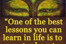 Keep Your Calm