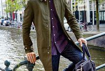 Mode masculine, les tendances printemps été 2017 / Découvrez notre vestiaire idéal pour la mode homme avec notre sélection de prêt-à-porter pour tous les hommes: Casual, à l'anglaise, dandy, mode sportswear ou de ville, nos coups de coeur pour tous les hommes est à retrouver sur legrandcatalogue.fr