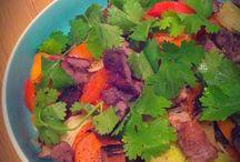 Recept - saláták,Tészták / Recept - saláták,Tészták