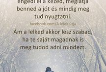 Lelki