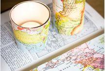 Harita / Map