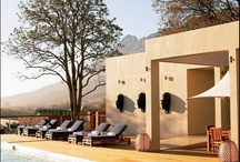 Best Spas in South Africa