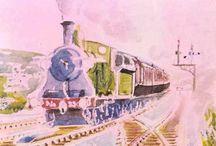 Archive Railway