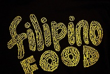 Filipino ~ Chefs/News/Humor / News about Filipino Chefs, Food Businesses and Restaurants and General Articles and Media About Filipino Food.