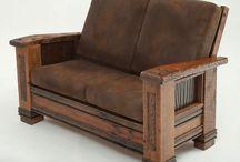 диваны кровати столы кресла