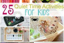 Kids things / Craft