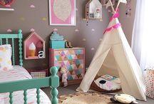 myla room inspiration
