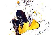 bitamin ☆彡
