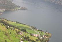 || Norway ||