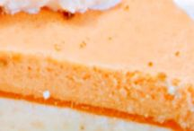 All'bout Cheesecake