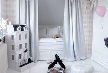 •Michelles sovrum