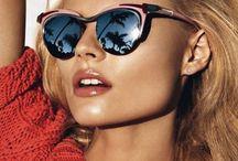 Accessories/ glasses