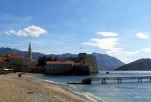 My Montenegro