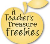 Freebies / by Kelly Gardner