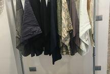 Clothing&bags / shirt, parei, clothes, bags etc...