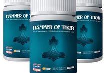 Hammer OF Thor Benefits In Urdu / ھیمرآف تھور  منی کے حجم مں  اضافہ کرتا ہے- یہ جنسی صلاحتا مں  اضافہ کرتا ہے- ھیمرآف تھور آپکی    جنسی کارکردگی مںخ اضافہ کرتا ہے- سپرم کی تعداد اور حرکت   مںا اضافہ کرتا ہے یہ اور جنسی سر گر مو ں کے بعد جسم مںک انرجی کو بحا ل کر دیتا ہے- http://www.shoppakistan.com.pk/61/Health/14/Hammer-Of-Thor-Price-Pakistan.html