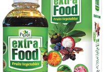 Jual Extra Food HPAI Murah / Jual Extra Food HPAI Murah. Agen stokis Extra Food HPA Indonesia.