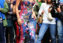 Rita Ora Roses All-in-One / Rita Ora Roses All-in-One