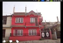 House for sale in kathmandu / All the house that are listed for sell at www.gharjagganepal.com