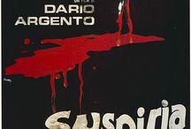 Film Horror / film horror in genere