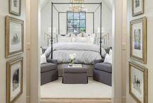 kc master bedroom