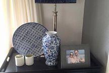 2016-06-07 MaisonManon, woonkamer make-over in Enschede. / Bij deze bewoners die al heel lang klanten van ons zijn, hebben mogen adviseren in de kleur verf en daarna mee gedacht over de vorm en kleur van de bank en de hierbij passende accessoires.