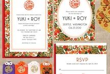 Wedding Style: Global Influence