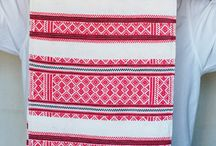 tablecloth / Tischdecke