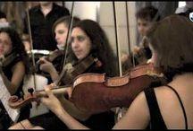 Sinfonietta Juvenil Hebraica