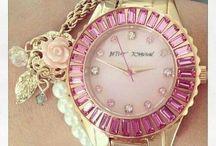Watch♡♡♡