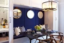 Dining Rooms / Dining Rooms We Love!