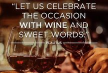 Quotations for Wine Lovers