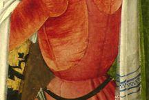 15. Jahrhundert