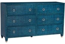 Furniture * Dressers/Chests