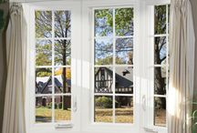 Great Windows at Great Prices / Lordship Windows is best known for providing great #windows at great prices. See our range :-  http://www.lordshipwindows.com