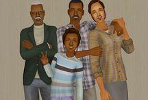 Sims - 3t2 - Twinbrook