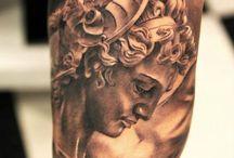 Tattoot