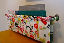 ideas for craftroom storage