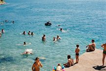 Travel Wishlist - Montenegro