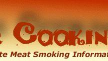bbq cooking: PREP - RECIPE MANAGEMENT / How to manage BBQ recipes.  (tags: BBQ, Barbecue, Barbeque, Bar-b-cue, Bar-b-que, B-B-Q, grill, grilling, campfire, chuckwagon, chuck wagon) / by BBQ Explorer