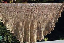 Pixies Rona KAL / Orders are still available for the Donna Druchunas spring KAL Rona Shawl starting next week. Our KAL will begin at the end of April and at that time we will begin publishing the charts one per week, along with tutorials and videos.  Section 1: April 25  Section 2: May 2  Section 3: May 9  Section 4: May 16  Section 5: May 23  Finishing: May 30