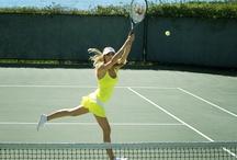 L'Etoile Sport 2013