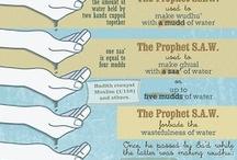 ❤️ islam ❤️