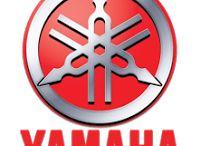 Zona Motor Yamaha / Harga Promo Cash dan Kredit Motor Yamaha Mio M3 125 Blue Core Terbaru untuk wilayah Jakarta, Tangerang, Depok, Bekasi dan Bogor